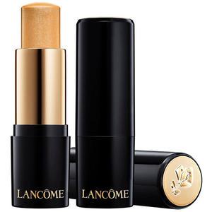 Lancôme Teint Idole Ultra Wear Highlighter Stick, 03 Honey, 9 g