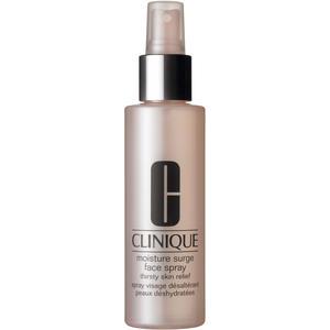 Clinique Moisture Surge Face Spray, 125 ml