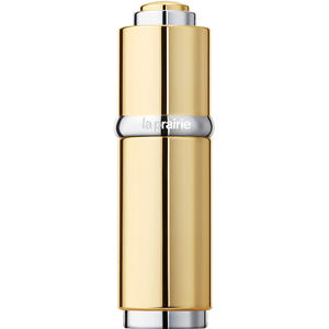 La Prairie Cellular Radiance Concentrate Pure Gold, 30 ml