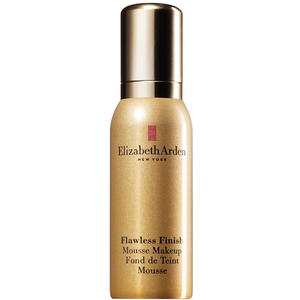 Elizabeth Arden Flawless Finish Mousse Make Up, 05 Ginger, 50 ml