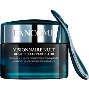 Lancôme Visionnaire Nuit Advanced Multi Correcting Night Cream, 50 ml