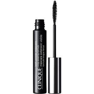 Clinique Lash Power Mascara wasserfest 39°, Dark Chocolate, 6 g