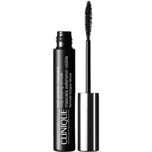 Clinique Lash Power Mascara wasserfest 39°, Black Onyx, 6 g