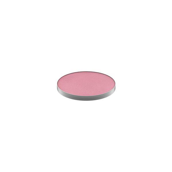 MAC Blush Pro Palette Sheertone Blush, Breath of Plum, 6 g