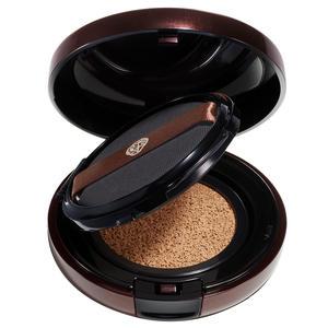 Shiseido Synchro Skin Cushion Compact Bronzer, 12 g