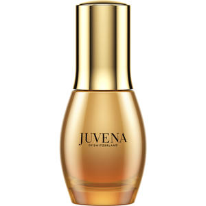 Juvena MasterCaviar Concentrate, 30 ml