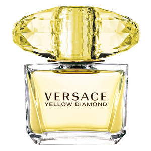 Versace Yellow Diamond Deodorant Spray, 50 ml