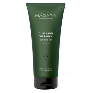 Mádara Haarpflege Gloss and Vibrance Conditioner, 200 ml