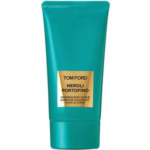 Tom Ford Neroli Portofino Body Scrub, 150 ml