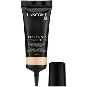 Lancôme Effacernes Longue Tenue Concealer SPF 30, 01 Beige Pastel, 1 Stk.