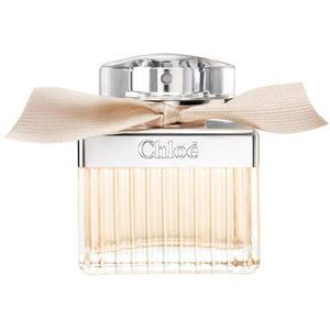 Chloé Chloé Eau de Parfum, 30 ml