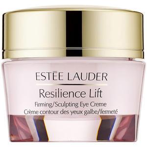 Estée Lauder Resilience Lift Firming/Sculpting Eye Creme, 15 ml