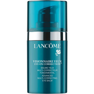Lancôme Visionnaire Yeux Advanced Multi Correcting Eye Balm, 15 ml