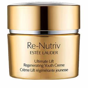 Estée Lauder Re-Nutriv Ultimate Lift Regenerating Youth Creme, 50 ml