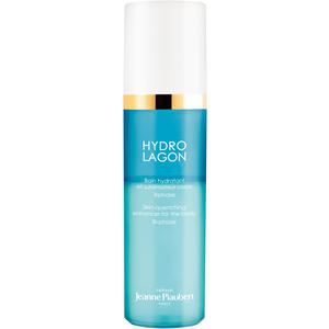Jeanne Piaubert Hydro Lagon Bodyspray, 100 ml