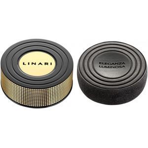 Linari Eleganza Luminosa Seife, 100 g