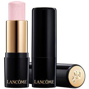 Lancôme Teint Idole Ultra Wear Highlighter Stick, 01 Lilac, 9 g