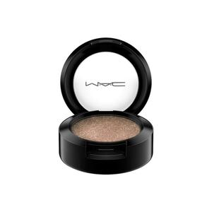 MAC Eyeshadow Lidschatten, Tempting, 1.5 g
