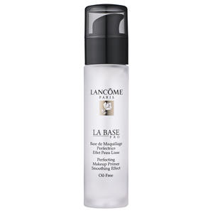 Lancôme La Base Pro Perfecting Makeup Primer, 25 ml