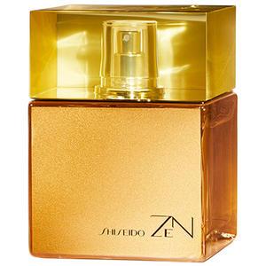 Shiseido Zen Eau de Parfum, 50 ml