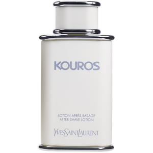 Yves Saint Laurent Kouros After Shave, 100 ml