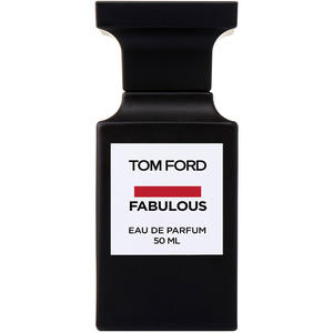 Tom Ford Fucking Fabulous Eau de Parfum, 50 ml
