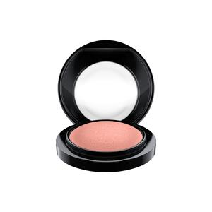 MAC Blush Mineralize Blush, Sweet Enough, 4 g