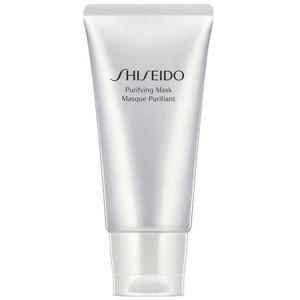 Shiseido Generic Skincare Purifying Mask, 75 ml