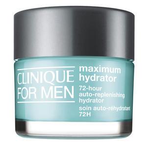 Clinique Clinique for Men Maximum Hydrator 72-Hour Auto-Replenishing Hydrator, 50 ml