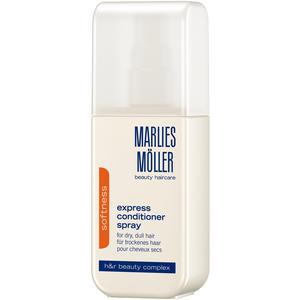 Marlies Möller Softness Express Conditioner Spray, 125 ml