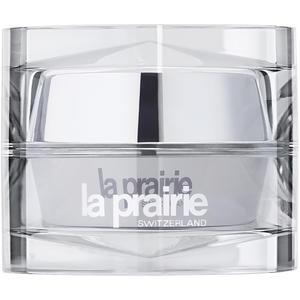 La Prairie Cellular Platinum Rare Eye Cream, 20 ml