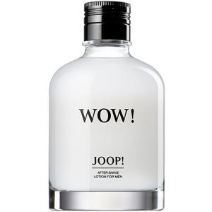 Joop! WOW! Aftershave Lotion, 100 ml