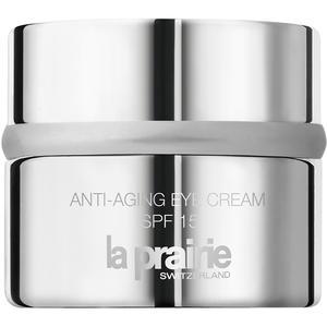 La Prairie Anti-Aging Eye Cream SPF 15, 15 ml