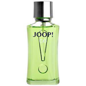 Joop! Go! Eau de Toilette, 200 ml