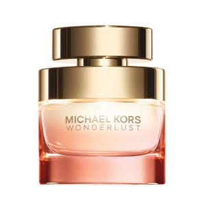 Michael Kors Wonderlust Eau de Parfum, 100 ml