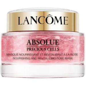 Lancôme Absolue Precious Cells Rose Mask, 75 ml