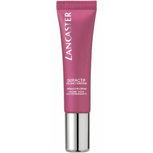 Lancaster Suractif Volume Contour Contour Eye Cream, 15 ml