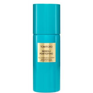 Tom Ford Neroli Portofino All Over Body Spray, 150 ml