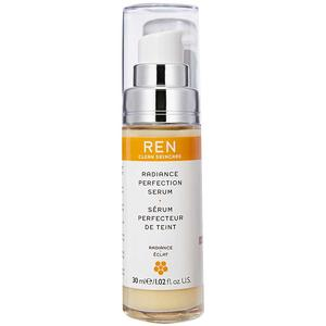 REN Radiance Skincare Radiance Perfection Serum, 30 ml