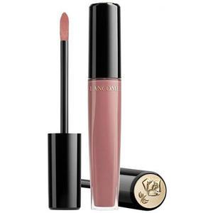 Lancôme L'Absolu Gloss Cream Lipgloss, 319 Rose Caresse, 8 ml