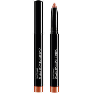 Lancôme Ombre Hypnôse Eye Shadow Pen, 24 Or Cuivré, 1.4 g
