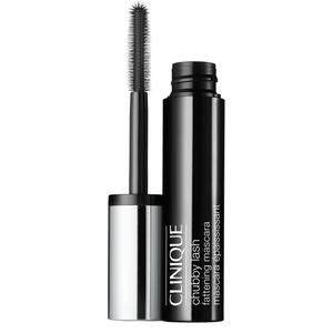 Clinique Chubby Lash Fattening Mascara, 01 Jumbo Jet, 9 ml