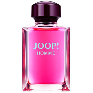 Joop! Homme After Shave, 75 ml