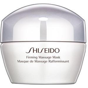 Shiseido Generic Skincare Firming Massage Mask, 50 ml