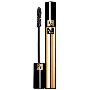 Yves Saint Laurent Volume Effet Faux Cils Radical Mascara, 01 Radical Black, 7.5 ml