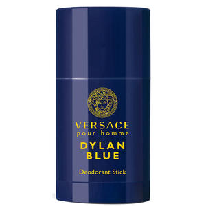 Versace Dylan Blue pour Homme Deo Stick, 75 ml