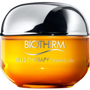 Biotherm Blue Therapy Cream-In-Oil, 50 ml