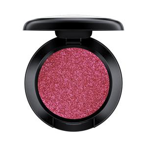 MAC Small Eye Shadow Lidschatten, Left You At Red, 1.5 g