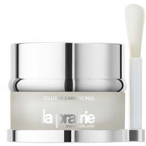 La Prairie Cellular 3- Minute Peel, 40 ml