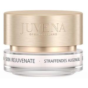Juvena Skin Rejuvenate Lifting Eye Gel, 15 ml